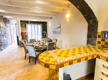 ValadezProd Mikaela 8feb2019-10 Mini
