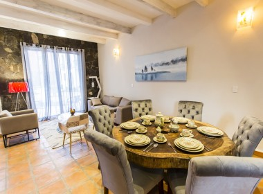 ValadezProd Mikaela 8feb2019-11 Mini