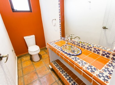 ValadezProd Mikaela 8feb2019-12 Mini