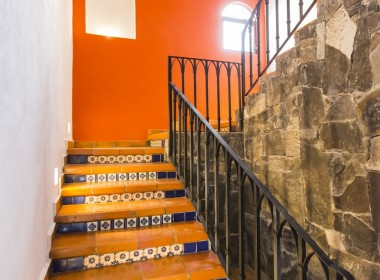 ValadezProd Mikaela 8feb2019-13 Mini