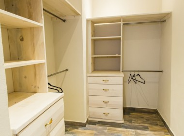 ValadezProd Mikaela 8feb2019-15 Mini