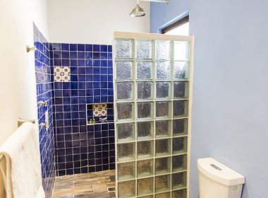 ValadezProd Mikaela 8feb2019-16 Mini