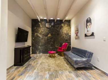 ValadezProd Mikaela 8feb2019-19 Mini