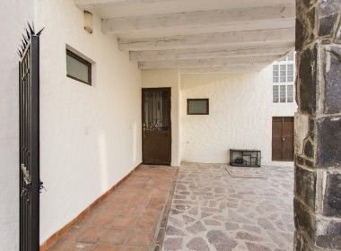 ValadezProd Mikaela 8feb2019-2 Mini