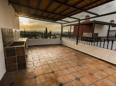 ValadezProd Mikaela 8feb2019-23 Mini