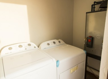 ValadezProd Mikaela 8feb2019-26 Mini