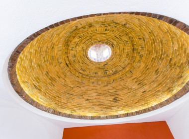 ValadezProd Mikaela 8feb2019-27 Mini