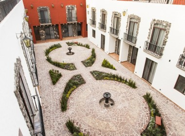 ValadezProd Mikaela 8feb2019-30 Mini