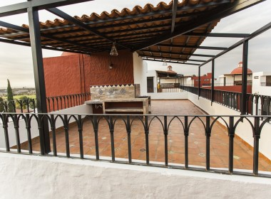 ValadezProd Mikaela 8feb2019-31 Mini