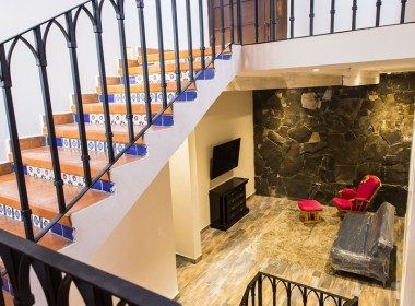 ValadezProd Mikaela 8feb2019-33 Mini