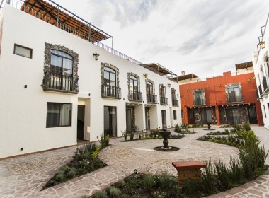 ValadezProd Mikaela 8feb2019-4 Mini
