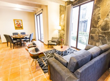 ValadezProd Mikaela 8feb2019-42 Mini
