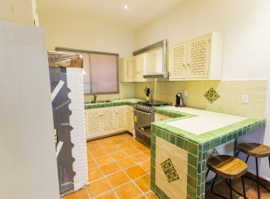 ValadezProd Mikaela 8feb2019-45 Mini