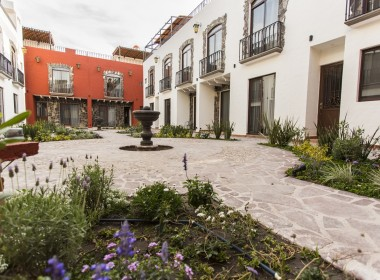 ValadezProd Mikaela 8feb2019-5 Mini