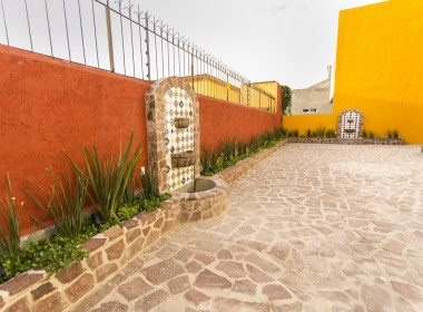 ValadezProd Mikaela 8feb2019-6 Mini