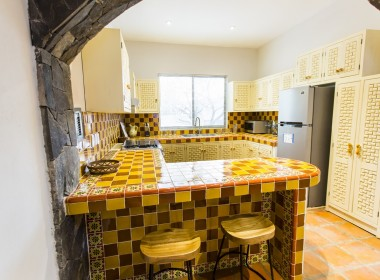 ValadezProd Mikaela 8feb2019-8 Mini