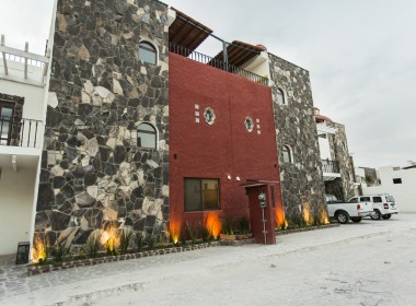 ValadezProd Mikaela 8feb2019-84 Mini