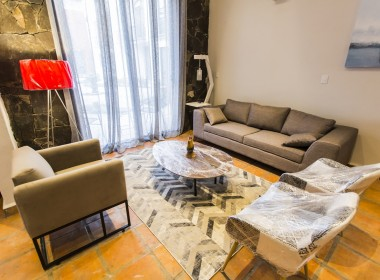 ValadezProd Mikaela 8feb2019-9 Mini