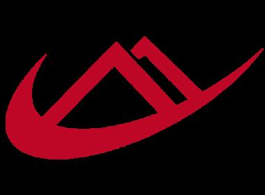 favicon-revic-rojo
